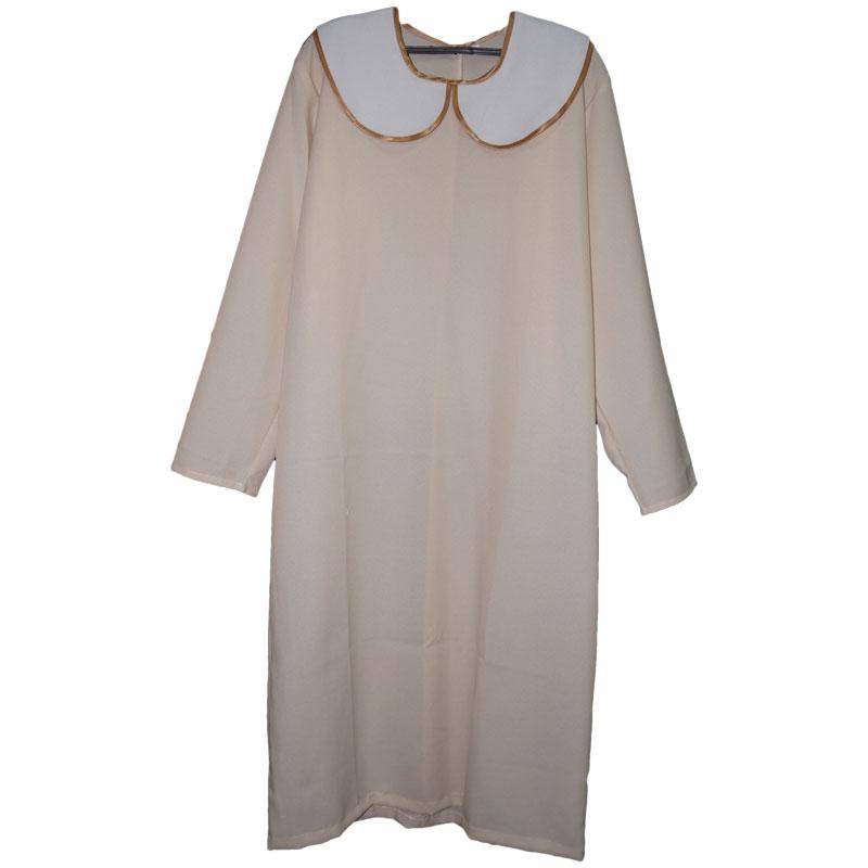 Купить платье для гроба